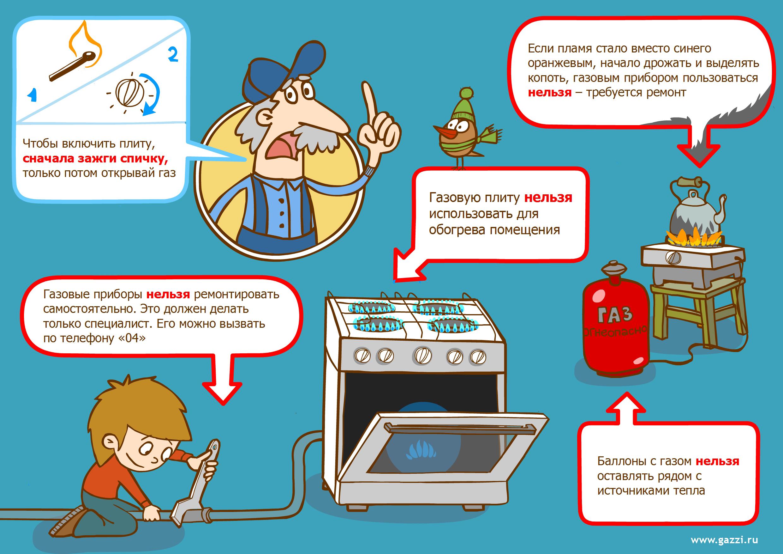Картинки для детей про казахстан